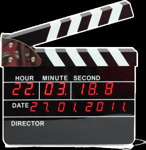Film Produktfilm Unternehmensfilm Imagefilm