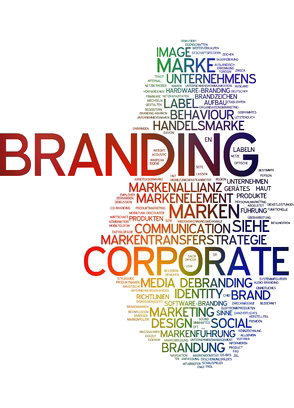 markenstrategie_corporate_branding