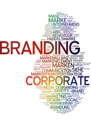 markenstrategie_corporate_branding