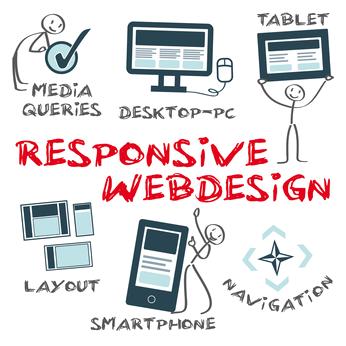 responsive_webdesign3