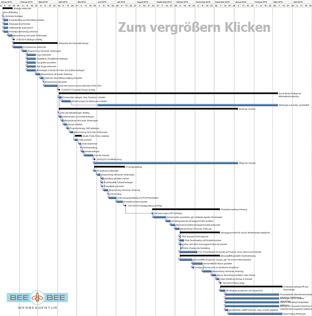 Projektplan_Vorschau