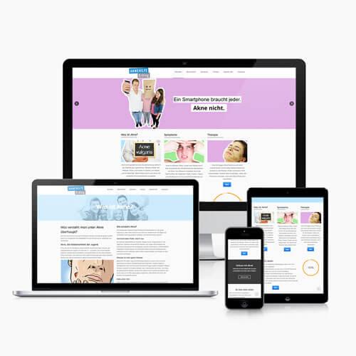 hautarzt-website-alle-geraete