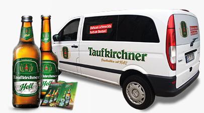 Full Service Werbeagentur CI Beklebung Gestaltung