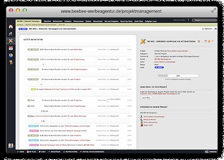 werbeagentur_regensburg_projektmanagement