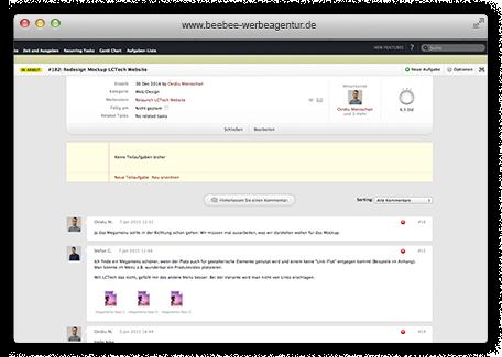 werbeagentur_regensburg_projektmanagement2