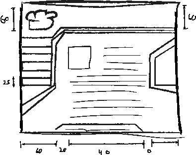 webdesign_regensburg_skizze