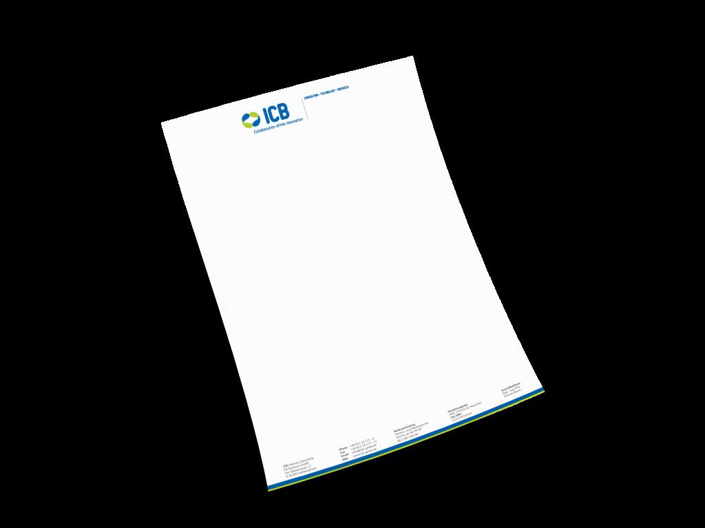 briefpapier_icb-mockup-tr