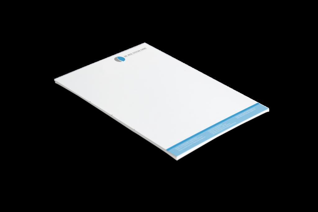mockup-emme-briefpapier-tr