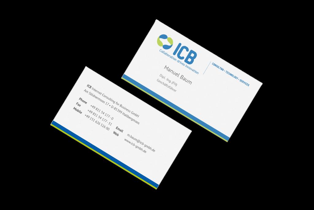 mockup-icb-visitenkarte-