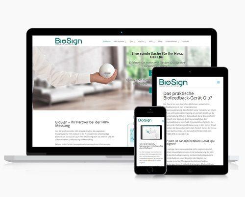 website-wissenschaft