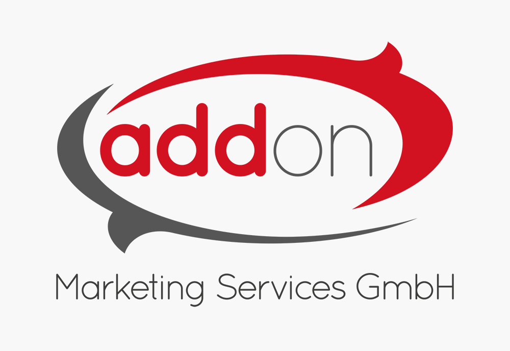Addon-logo