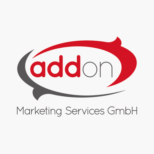 Logo Marketing Services GmbH