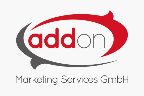 Logo Marketing Services GmbH