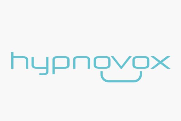 Logo für Hypnotheseur