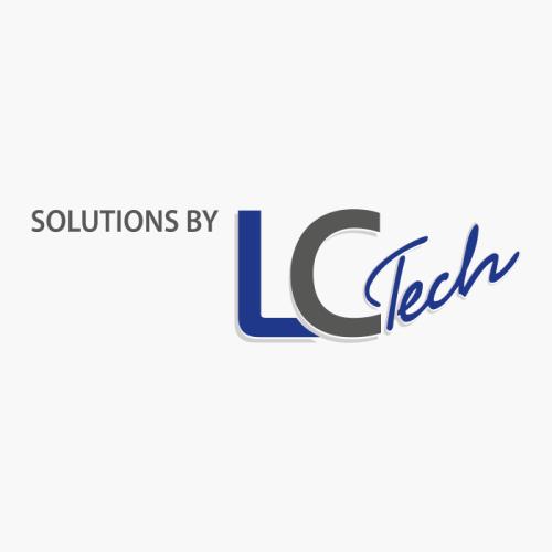 Logo LCTech