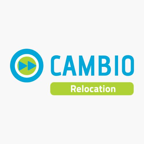 Logo Cambio