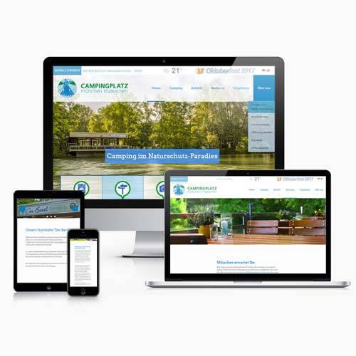 website-campingplatz