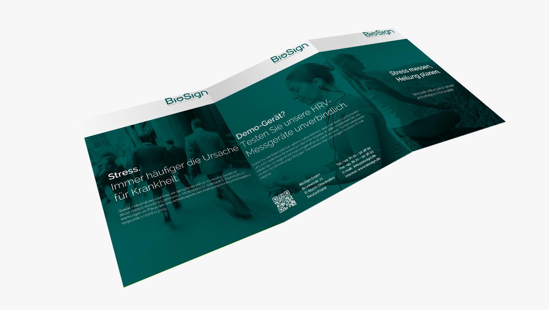 Broschüre HRV-Scanner Seite 1