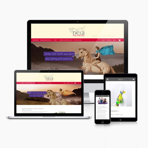 website-manufaktur