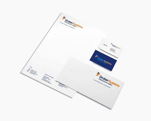 briefpapier-corporate-design-flatscreenhalter