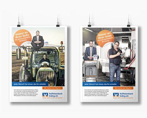 kampagne-bank-beratung