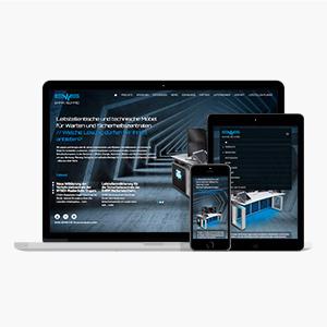 responsive-website-ehmki-schmid-thumb