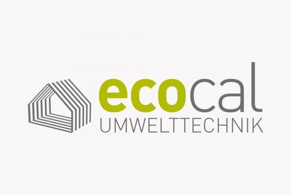 ecocal logo 2