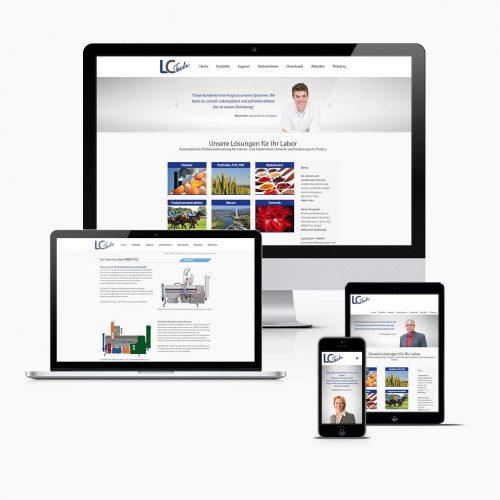labor-technik-unternehmen-responsive-website-2016-01