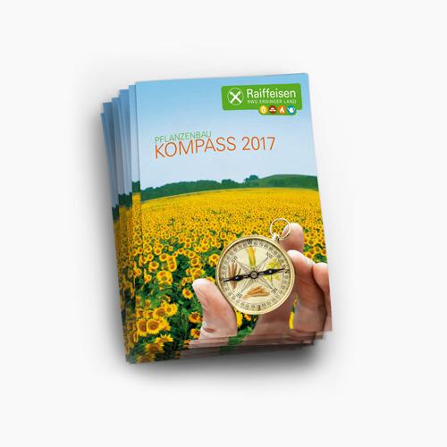 Broschüre-großhändler-landwirtschaft-magazin