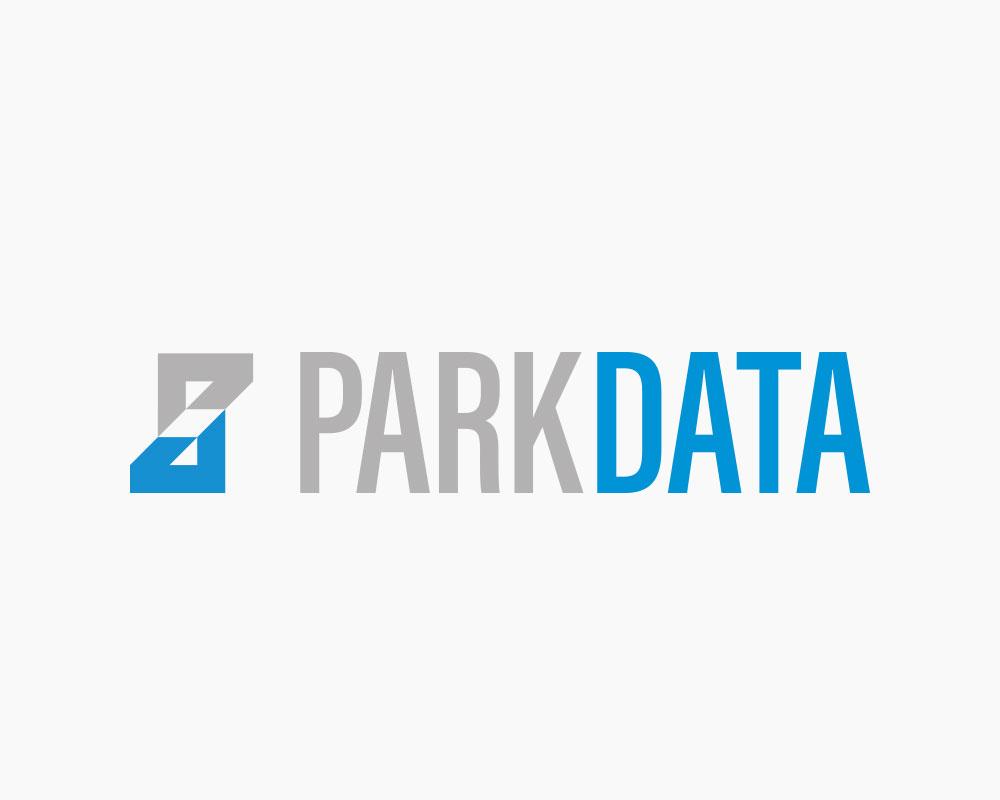 logo-parkplatz