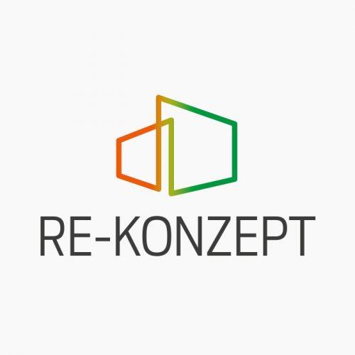 logos-gebaeudeverwaltung