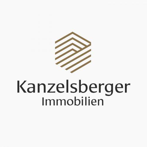 logos-immobilienmakler