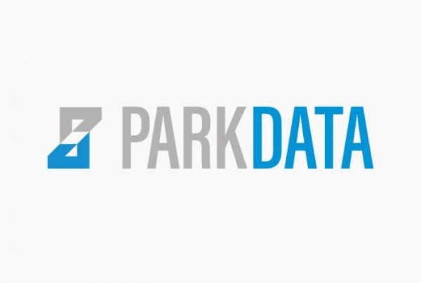 logos-parkplatz