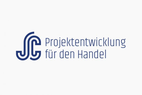 logos-projektentwicklung