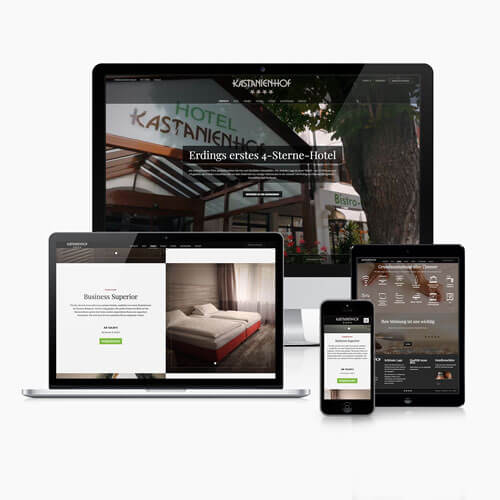 hotel-website-responsive