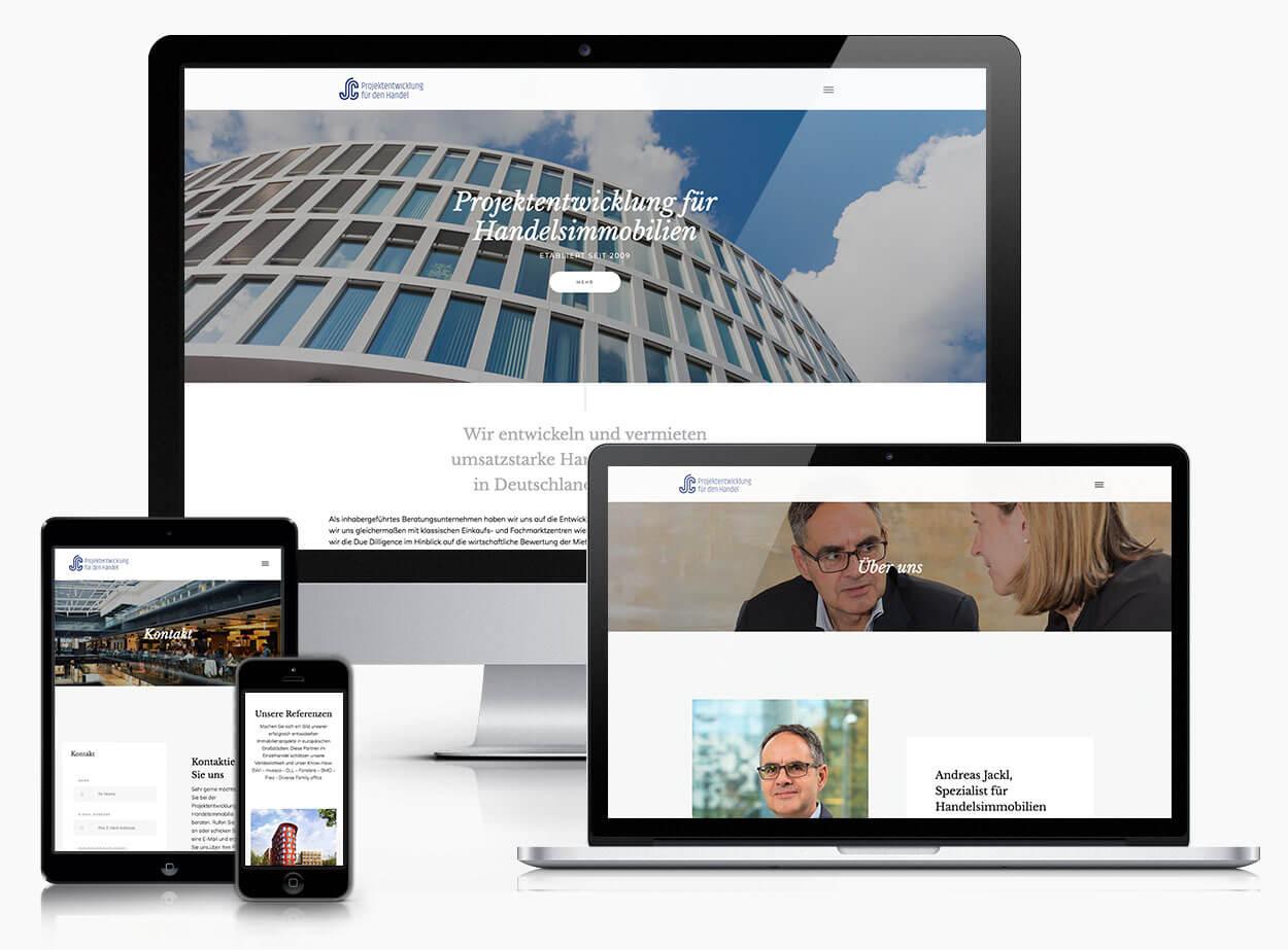 immobilien-website-alle-geraete