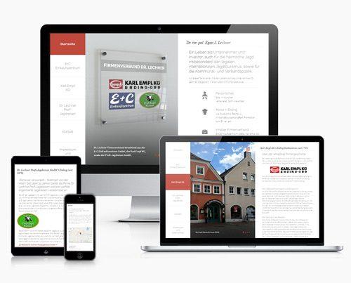 website-tourismus