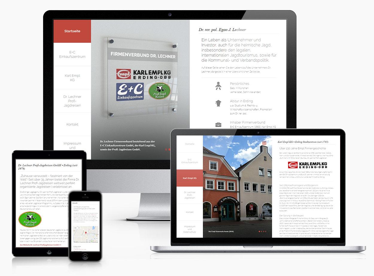 website-tourismus-responsive
