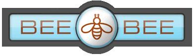 BEE BEE Werbeagentur