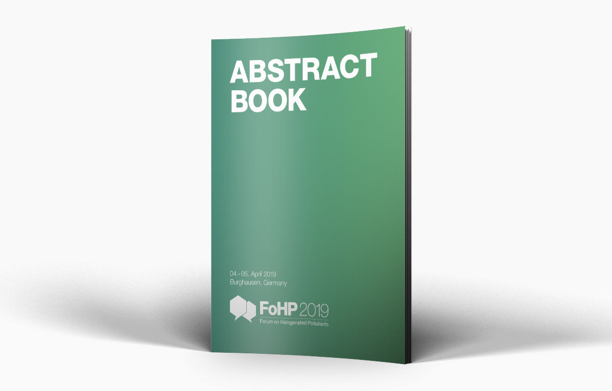 FoHP 2019 Abstract Book