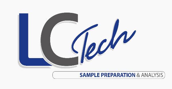 LCTech Logo